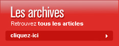 Archives d'APS